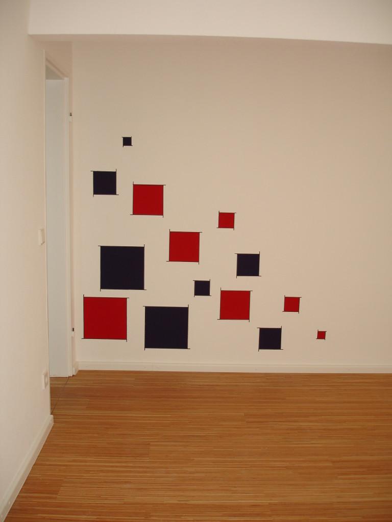 Farbgestaltung Büro (2)