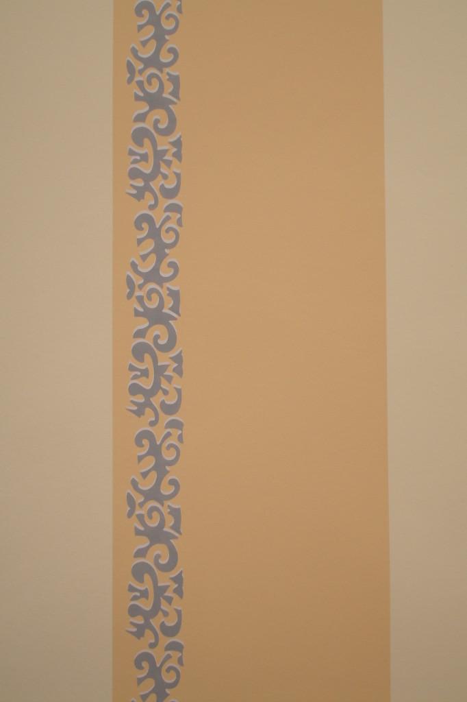 Farbgestaltung Esszimmer (3)