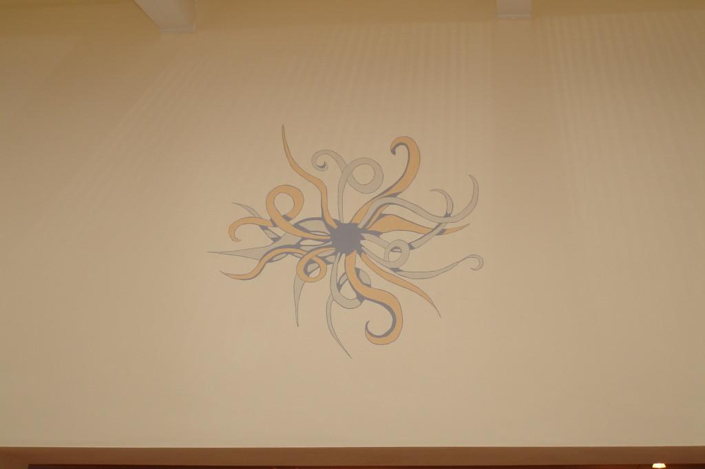 Farbgestaltung Esszimmer (4)