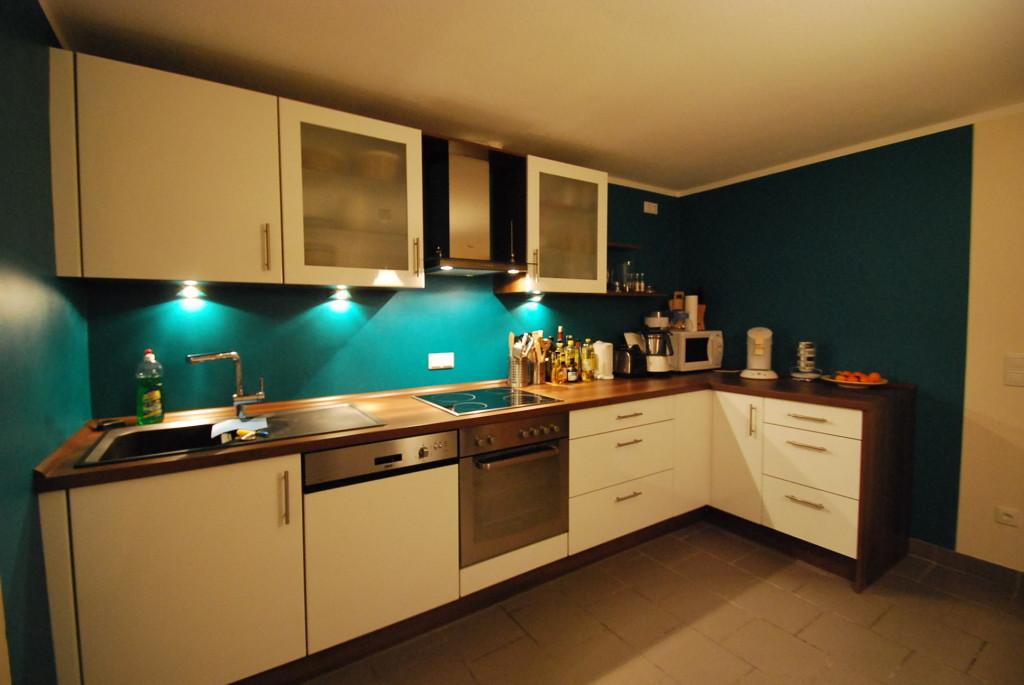gemaltes malerbetrieb graf gmbh. Black Bedroom Furniture Sets. Home Design Ideas