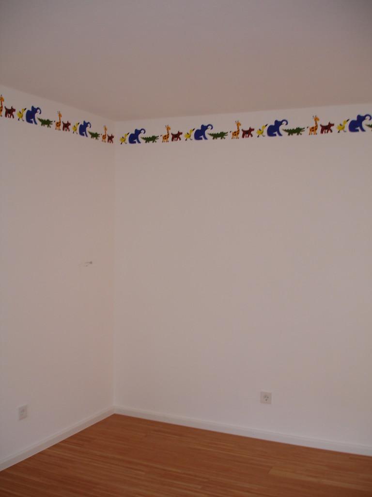 Farbgestaltung Kinderzimmer (2)