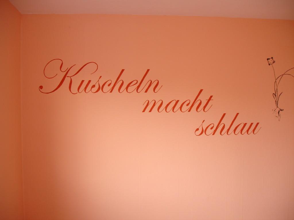 Farbgestaltung Schlafzimmer (2)
