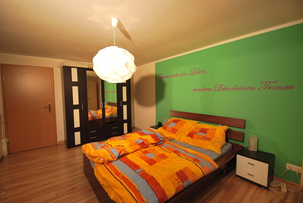 Farbgestaltung Schlafzimmer (3)