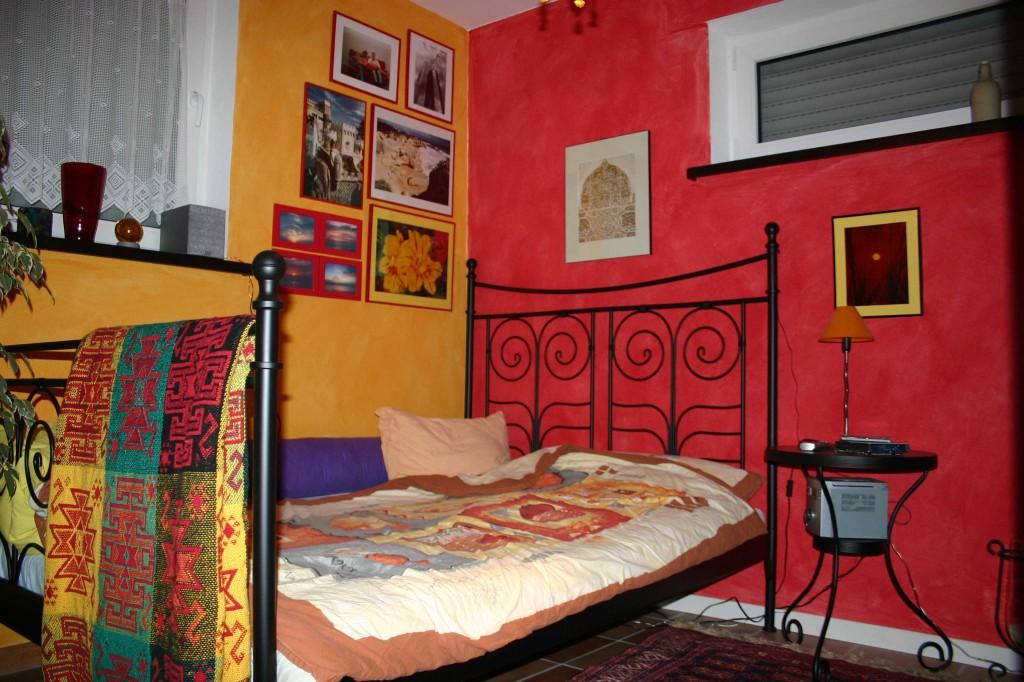 Farbgestaltung Schlafzimmer (5)