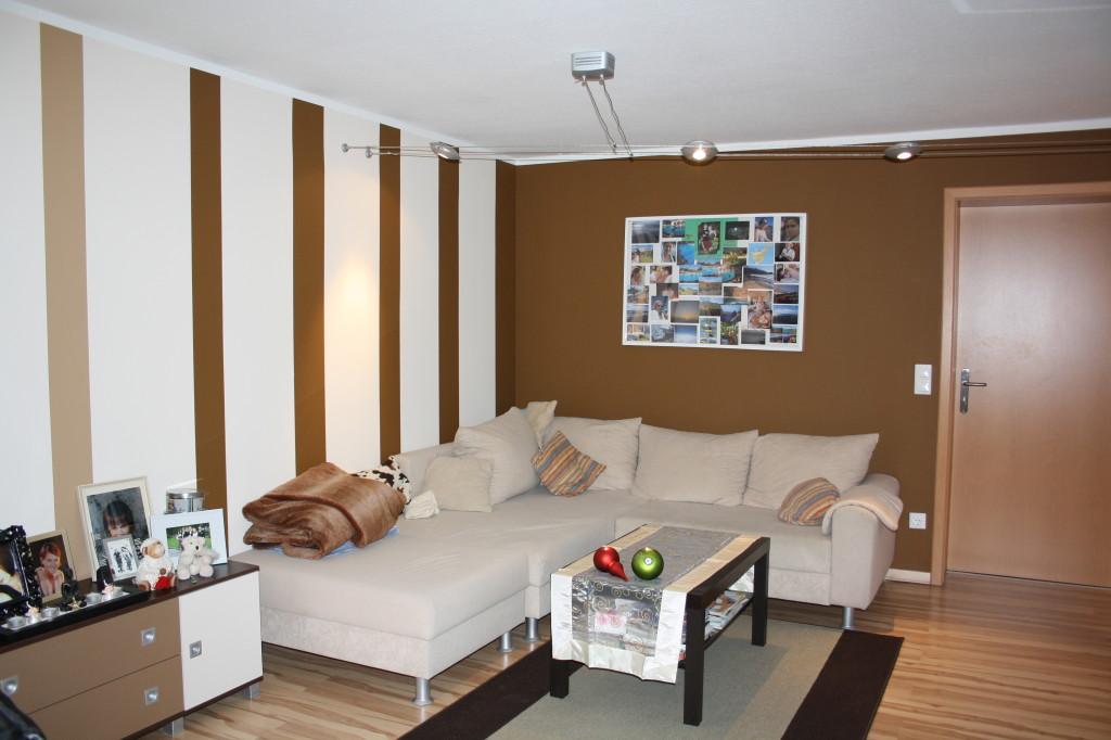 Farbgestaltung Wohnzimmer (2)