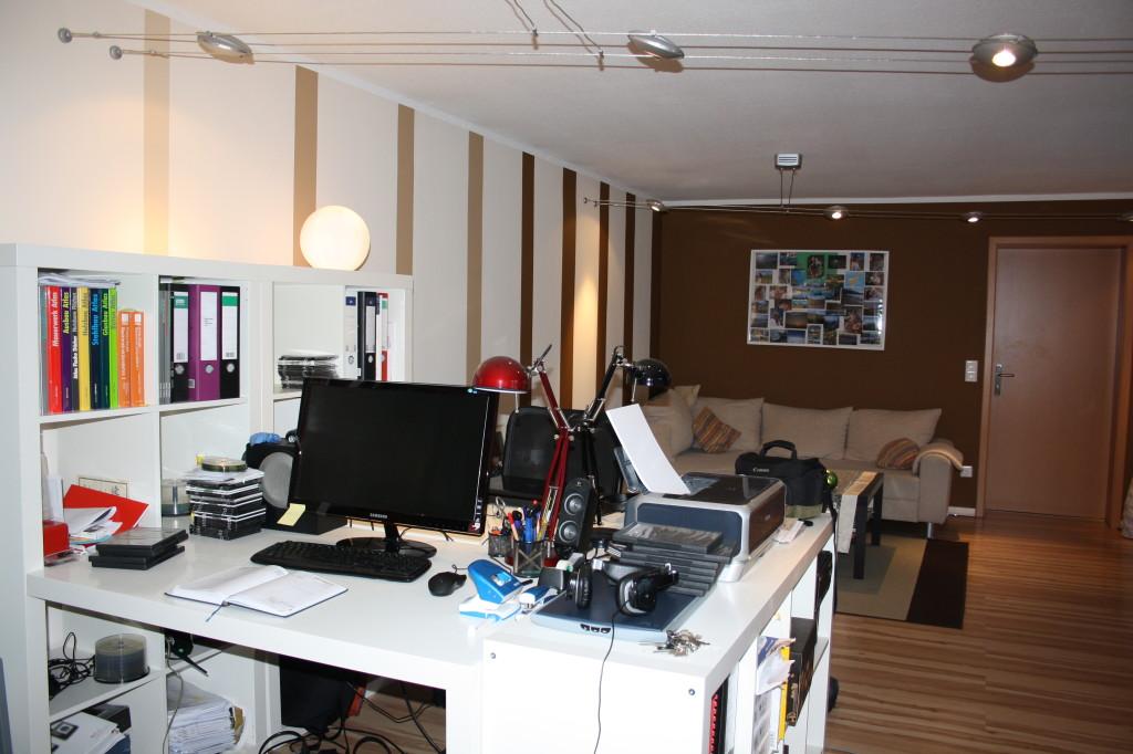 Farbgestaltung Wohnzimmer (3)