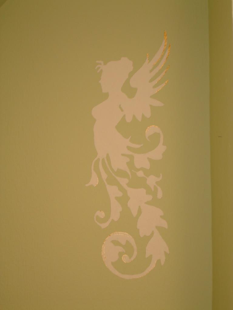Farbgestaltung Wohnzimmer (5)