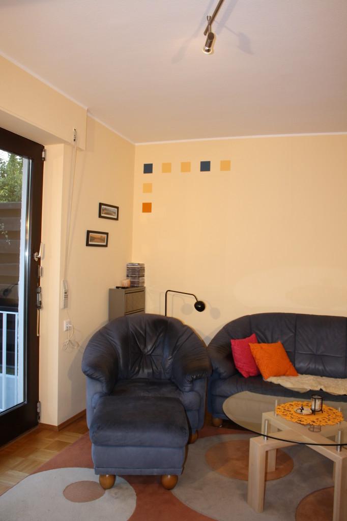 Farbgestaltung Wohnzimmer (8)